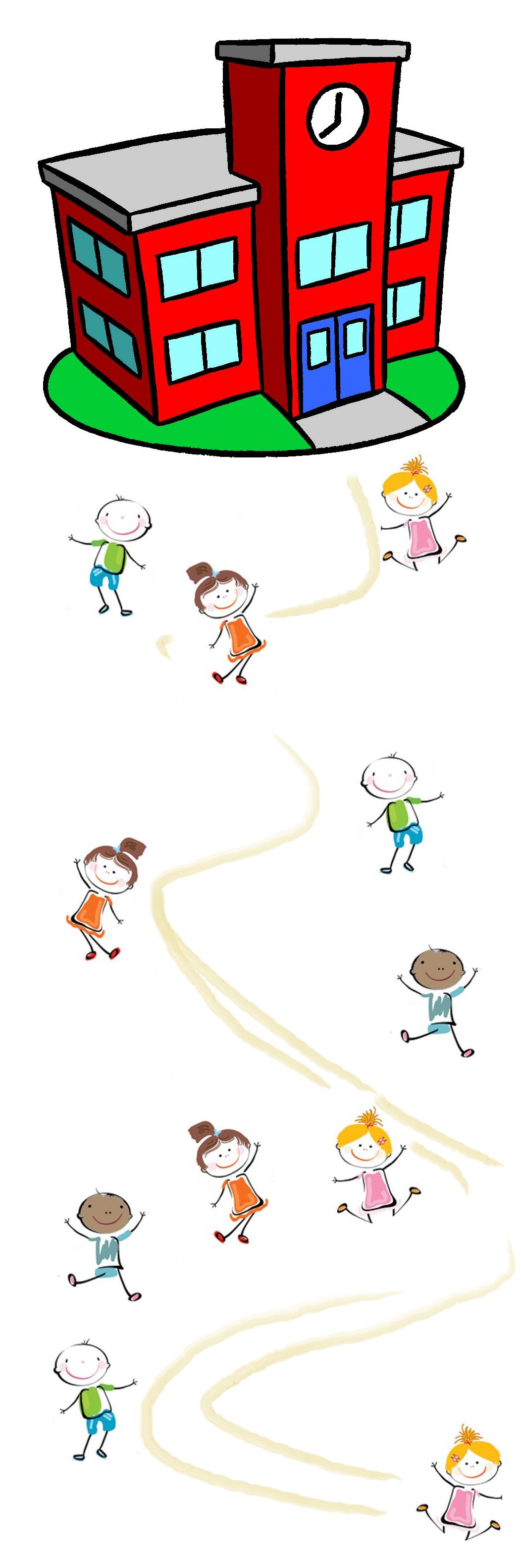 Lekker samen leren